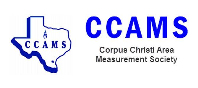 Corpus Christi Measurement Society (CCAMS)