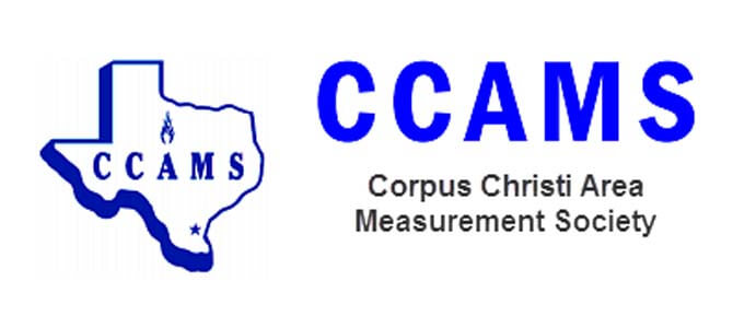 Corpus Christi Measurement Society (CCAMS)