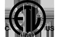etl-logo-2