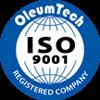 oleumtech-iso9001-cropped