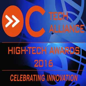 OC High-Tech Innovation Awards Announces OleumTech® as One of Three Finalists