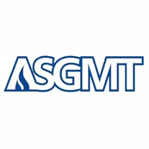 OleumTech® Showing Strong Presence at ASGMT