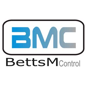 BettsM is Appointed as OleumTech Channel Value Added Reseller in Western Canada