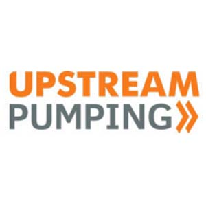 Upstream Pumping Publishes OleumTech's White Paper on Wireless Wellhead Automation